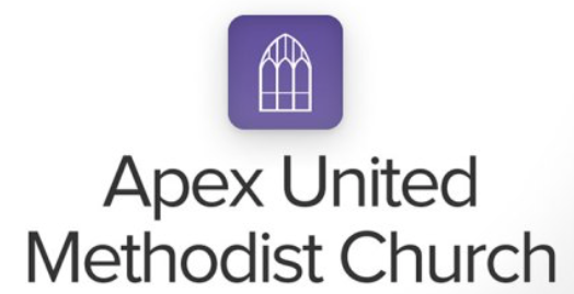Apex United Methodist Church
