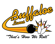 Buffalo Lanes Bowling Leagues