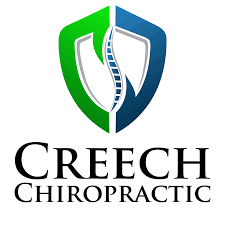 Creech Chiropractic