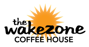 The Wake Zone Coffee House