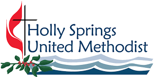 Holly Springs UMC